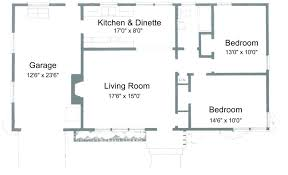 Bedroom Best Bedroom Houses Ideas On Pinterest Small Top Map Small House Plan Map