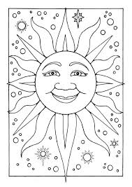60 coloring book pages images coloring pages