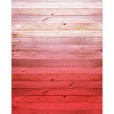 wood backdrop ombre wood planks backdrop express