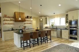 kitchen remodel design tool free kitchen remodel designs beautyconcierge me