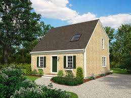 house plan shingle style colebrook 30 528 flr1 cape cod with