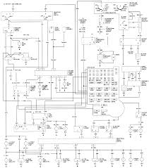 1986 chevy truck radio wiring 1986 wiring diagrams