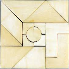 tangram puzzle fifteen tangram puzzle chinesepuzzles org