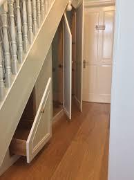 under stair closet storage ideas tags under stair storage