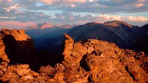 rocky mountain national park wallpapers rocky mountain wallpapers free hd wallpaper