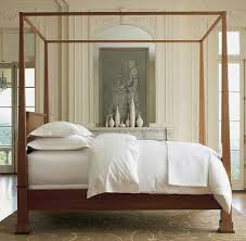 Poster Bed Canopy The 25 Best 4 Post Bed Ideas On Pinterest 4 Poster Beds Bed