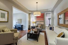 2072 falling green kashifsiddiqui for sale in oakville oakville