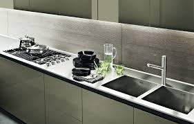 lavello cucina acciaio inox lavelli cucina acciaio inox lavello cucina acciaio inox vasca xcm