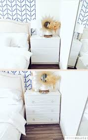 155 best o u0027verlays and other ikeahacks images on pinterest ikea