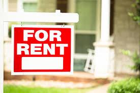 rental scams ramping up ahead of summer vacation plans u2013 aarp