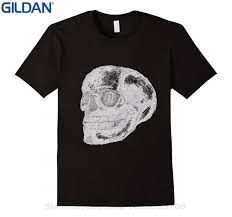 gildan round neck best selling male natural cotton shirt smiling