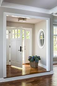 Front Entryway Doors 145 Best Foyer Images On Pinterest Homes Architecture And Doors