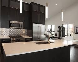 Kitchen Tile Backsplash Ideas  Home Design StylingHome Design Styling - Kitchen tile backsplash ideas with dark cabinets