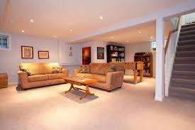 basement renovation basement renovation toronto basement gallery