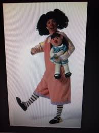 big comfy couch halloween costumes the big comfy couch costume help please on the hunt