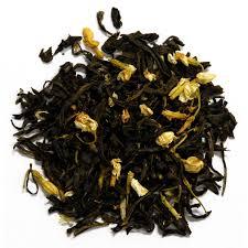 Teh Melati teh hitam dan teh melati education articles