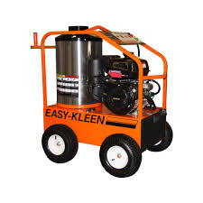 home depot black friday pressure washer indoors generac 2 800 psi 2 4 gpm horizontal ohv engine axial cam pump gas