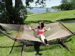 hammock two person hammocks 2 person hammock tent home tree tents