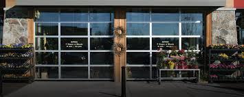 Overhead Door Hours Garage Door Service Repair Door Cleveland Mentor