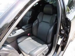 used lexus car dealers essex used 2008 lexus is f rare car sat nav reverse camera fsh