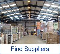 wholesgame wholesale and consoles