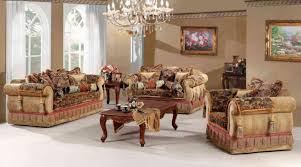 livingroom sets living room sets pictures home design photos