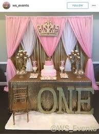 16 princess suite ideas fresh princess baby shower ideas backdrops princess baby