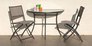 table cuisine demi lune table demi lune pliante intérieur déco