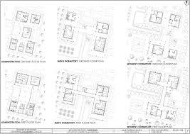 07 7 floor plan 1 admin men women all flooo0r u2013 shirshak baniya