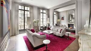 louer une chambre de appartement location appartement 2 chambres newsindo co