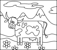 105 best boerderij kleurplaten images on pinterest the farm