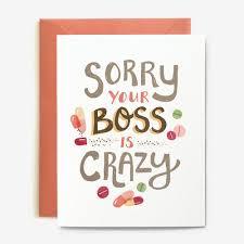 sympathy card sympathy card paper pony co