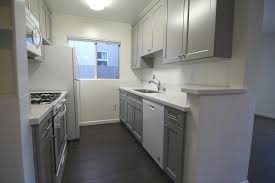 1 bedroom apartment for rent in brentwood village 90049