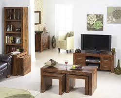 Sheesham Wood Furniture Indian Dark Wood Lifestyle Furniture UK - Dark wood furniture