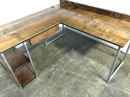 Furinno Computer Desk 11192 Tag Found This Furinno Computer Desk