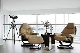 ekornes u2013 stressless bell furniture