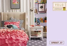 the sprout collection land of nod honest to nod