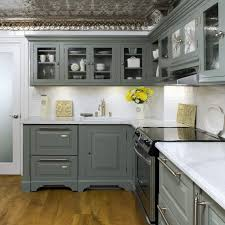 shabby chic kitchen furniture tile countertops shabby chic kitchen cabinets lighting flooring