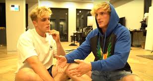 lamborghini logan paul logan paul photos news and videos just jared jr page 2