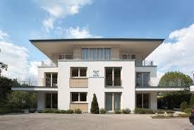 Bau Mein Haus Haus Finanz Kontor