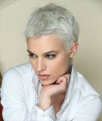short hairstyles spiky spiky pixie hairstyles peinadofresco 2017
