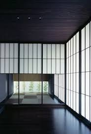 Japanese Interior Architecture Japanese Style Room Jaw Dropping Interiors U0026 Exteriors