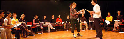 can t afford acting classes danner acting studio