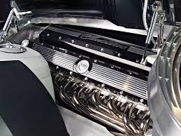 harga sedan lexus termahal tukang kopas isi artikelnya kopas semua mobil mobil termahal