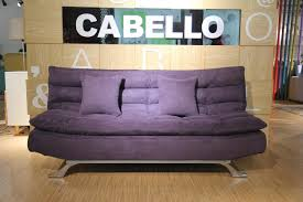 Purple Sofa Bed Purple Sofabed Best Sofa Beds And Futons In Sydney