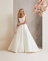 designer bridal dresses italian wedding dress designers aximedia