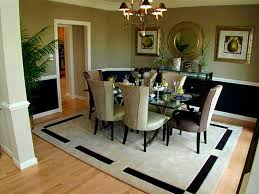 Round Table Pads For Dining Room Tables Apartments Likable Dining Room Furniture Table Pads Macys With