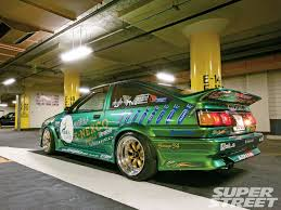 toyota car garage 1985 toyota corolla the kousokjin back in the day super