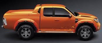 ford ranger max ford ranger max 2009 dubai car exporter dealer
