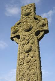 church crosses 7 1 high crosses and st columba trail